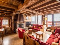 French property for sale in LES ARCS, Savoie photo 1