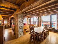French property for sale in LES ARCS, Savoie photo 2