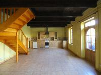 French property for sale in Bourbriac, Cotes d Armor - €71,000 - photo 4