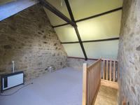 French property for sale in Bourbriac, Cotes d Armor - €71,000 - photo 6