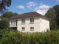 French property, houses and homes for sale inSAUZELLESIndre Centre