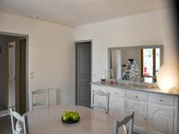 French property for sale in APT, Vaucluse - €279,900 - photo 6