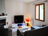 French property for sale in APT, Vaucluse - €279,900 - photo 5