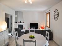 French property for sale in APT, Vaucluse - €279,900 - photo 4