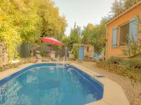 French property for sale in APT, Vaucluse - €279,900 - photo 2