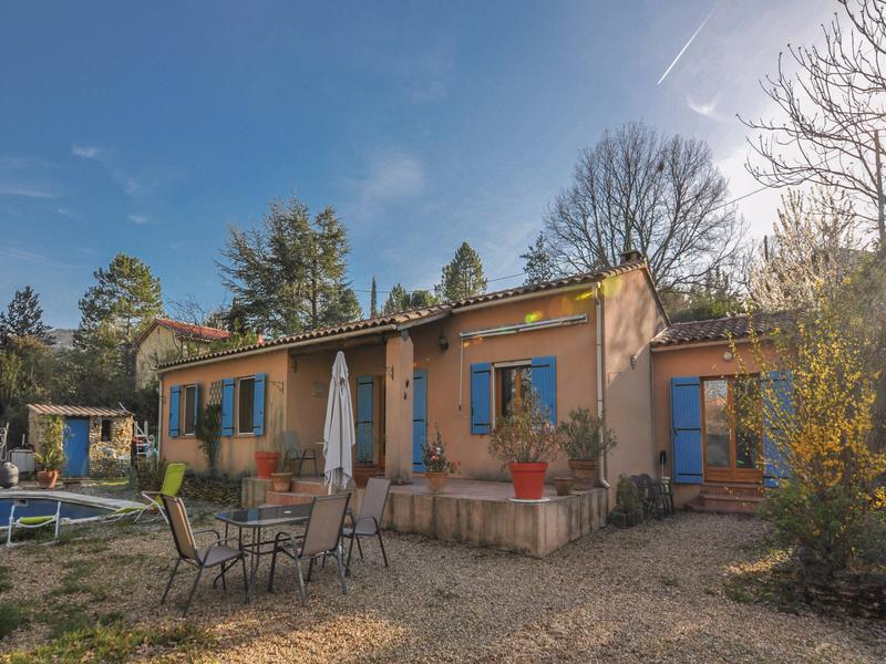 Coastal Property For Sale In Luberon