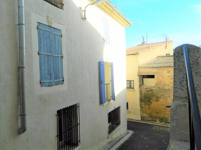 French property, houses and homes for sale in TOURBES Herault Languedoc_Roussillon