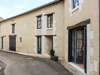 houses and homes for sale inRICHELIEUIndre_et_Loire Centre