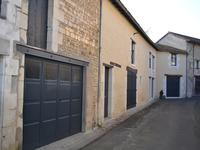 French property for sale in RICHELIEU, Indre et Loire - €265,000 - photo 10