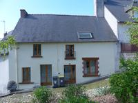 French property for sale in la Trinite Porhoet, Morbihan - €46,000 - photo 1