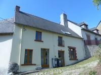 French property, houses and homes for sale in la Trinite Porhoet Morbihan Brittany