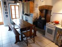 French property for sale in la Trinite Porhoet, Morbihan - €46,000 - photo 3