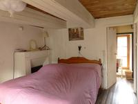 French property for sale in la Trinite Porhoet, Morbihan - €46,000 - photo 10