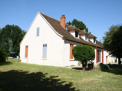 French property, houses and homes for sale in LA FORCE Dordogne Aquitaine