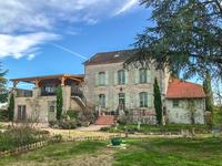 French property, houses and homes for sale inDOLMAYRACLot_et_Garonne Aquitaine
