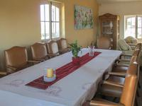 French property for sale in DOLMAYRAC, Lot et Garonne - €495,000 - photo 6