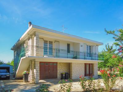 French property, houses and homes for sale in CLAIRAC Lot_et_Garonne Aquitaine