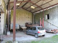 French property for sale in VILLOGNON, Charente - €31,000 - photo 2