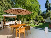 French property for sale in MEAUX, Seine et Marne - €2,300,000 - photo 2