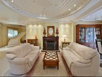 French property for sale in MEAUX, Seine et Marne - €2,300,000 - photo 4