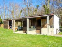 French property for sale in VERGT, Dordogne - €251,450 - photo 2
