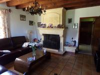 French property for sale in VERGT, Dordogne - €251,450 - photo 3