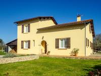 French property for sale in VERGT, Dordogne - €251,450 - photo 4