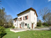 French property, houses and homes for sale inVARENTarn_et_Garonne Midi_Pyrenees