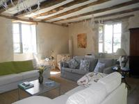 French property for sale in PLAZAC, Dordogne - €685,000 - photo 5