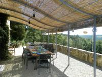 French property for sale in PLAZAC, Dordogne - €685,000 - photo 7
