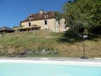 French property for sale in PLAZAC, Dordogne - €685,000 - photo 8