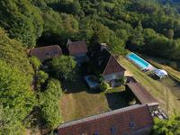 French property for sale in PLAZAC, Dordogne - €685,000 - photo 4
