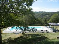 French property for sale in PLAZAC, Dordogne - €685,000 - photo 6