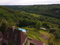 French property for sale in PLAZAC, Dordogne - €685,000 - photo 2