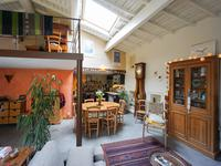 French property, houses and homes for sale in CARNAS Gard Languedoc_Roussillon