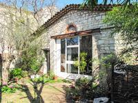 maison à vendre à CARNAS, Gard, Languedoc_Roussillon, avec Leggett Immobilier