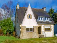 maison à vendre à PONT MELVEZ, Cotes_d_Armor, Bretagne, avec Leggett Immobilier
