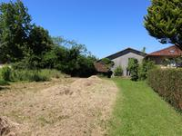 French property for sale in ROCHECHOUART, Haute Vienne - €29,000 - photo 6