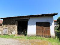 French property for sale in ROCHECHOUART, Haute Vienne - €29,000 - photo 2