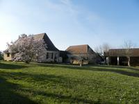 latest addition in Rouffignac St. Cernin de Reilhac Dordogne