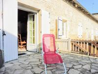 French property for sale in NERCILLAC, Charente - €371,000 - photo 6