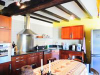 French property for sale in NERCILLAC, Charente - €371,000 - photo 7