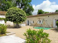 French property for sale in NERCILLAC, Charente - €371,000 - photo 4