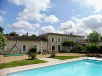 French property for sale in NERCILLAC, Charente - €371,000 - photo 3
