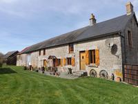 Maison à vendre à Lalacelle, Orne, Basse_Normandie, avec Leggett Immobilier