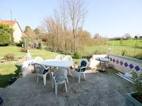 French property for sale in MONTMORILLON, Vienne - €141,000 - photo 6