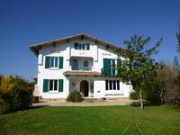 French property, houses and homes for sale inST JUSTINLandes Aquitaine