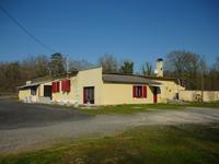 Commerce à vendre à ANGOULEME en Charente - photo 3