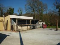 Commerce à vendre à ANGOULEME en Charente - photo 7