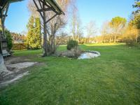 French property, houses and homes for sale in VILLECERF Seine_et_Marne Ile_de_France